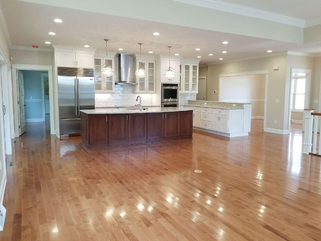 kitchen-with-island