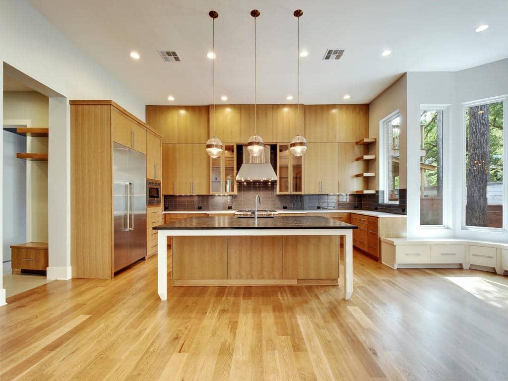 maple-kitchen