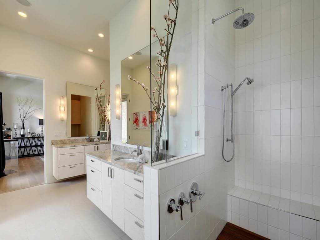 open-bathroom-shower