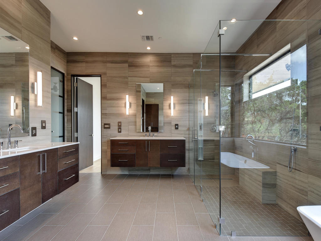 renaud-peck-bathroom-4-2