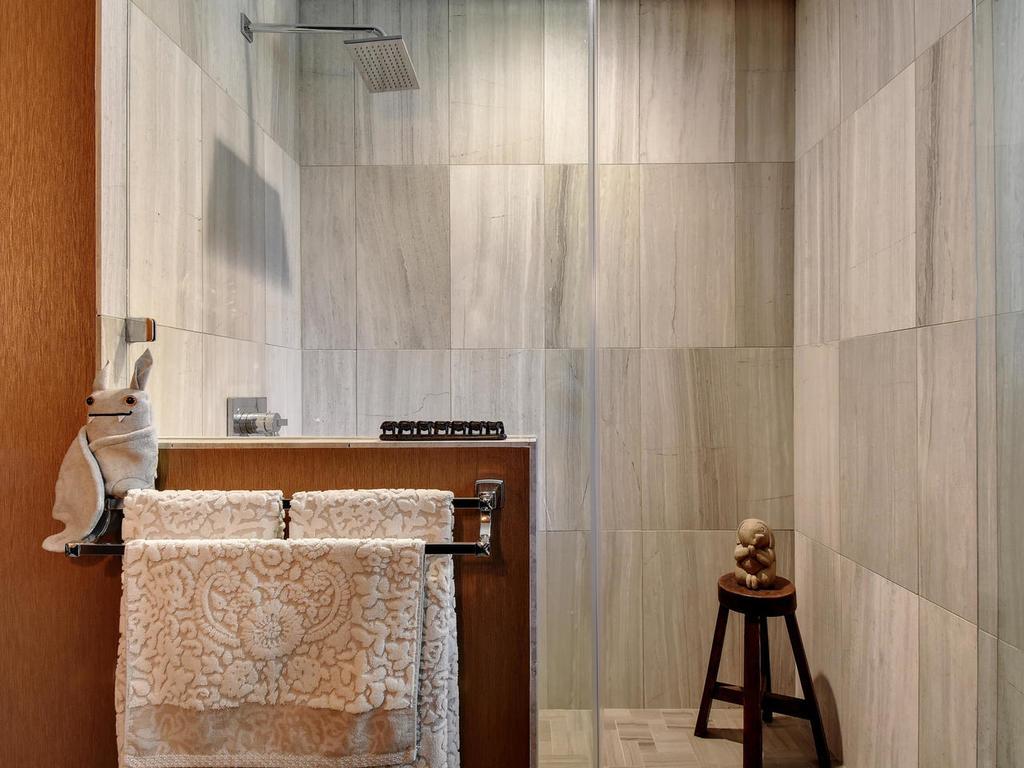 renaud-peck-bathroom-4-3