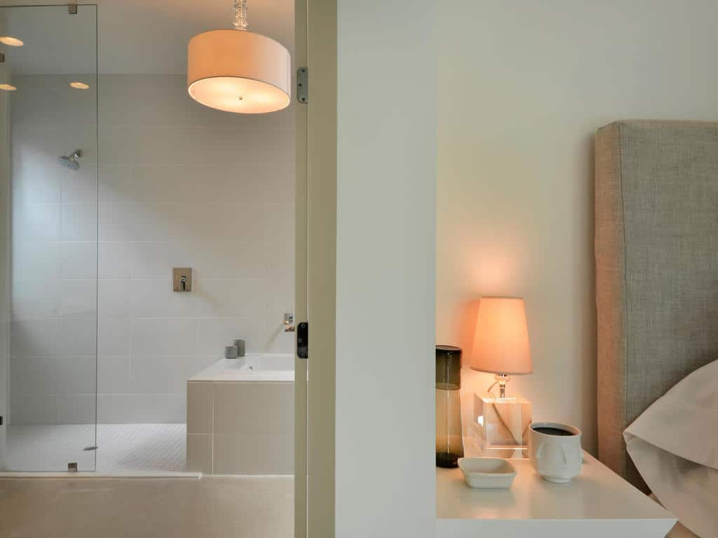 renaud-peck-bathroom-7