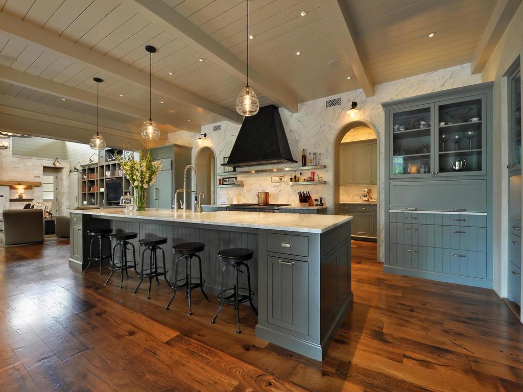 renaud-peck-kitchen-2