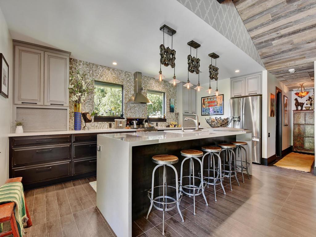renaud-peck-modern-kitchen-4