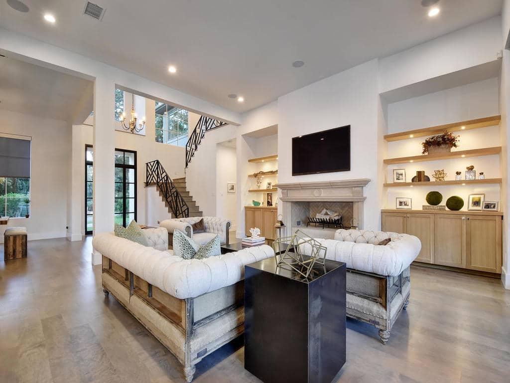 renaud-peck-modern-living-room
