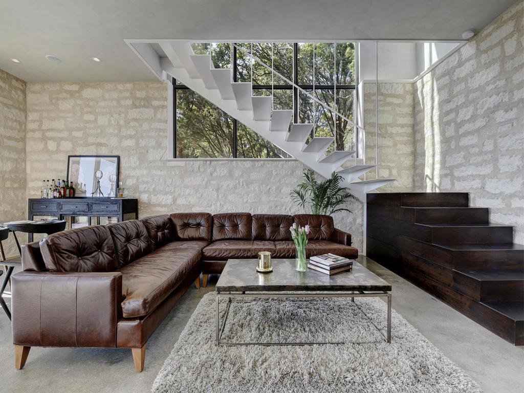 renaud-peck-modern-lower-level