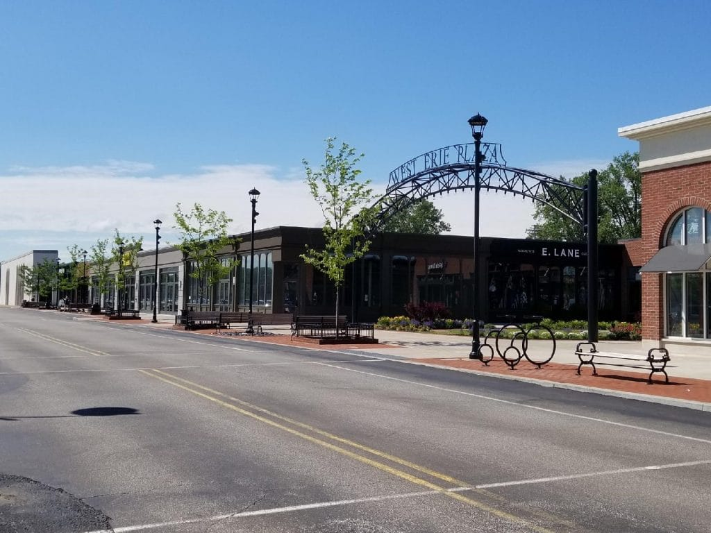 renaud-peck-west-erie-plaza-commercial-construction-12-1024x768
