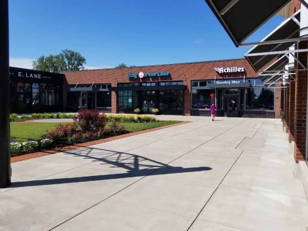 renaud-peck-west-erie-plaza-commercial-construction-4-1024x768
