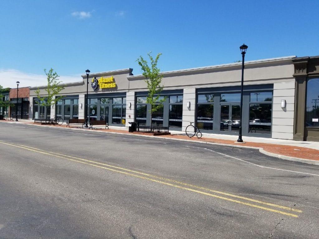 renaud-peck-west-erie-plaza-commercial-construction-7-1024x768