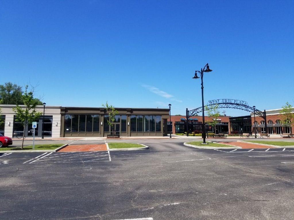 renaud-peck-west-erie-plaza-commercial-construction-8-1024x768