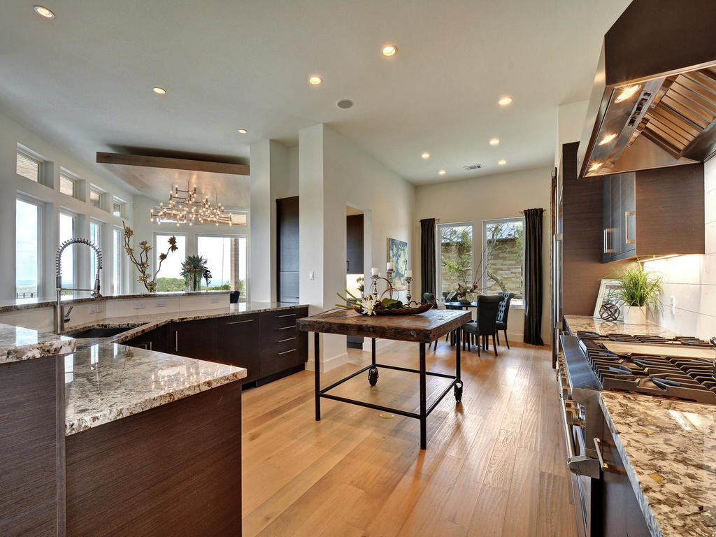 transitional-kitchen-large