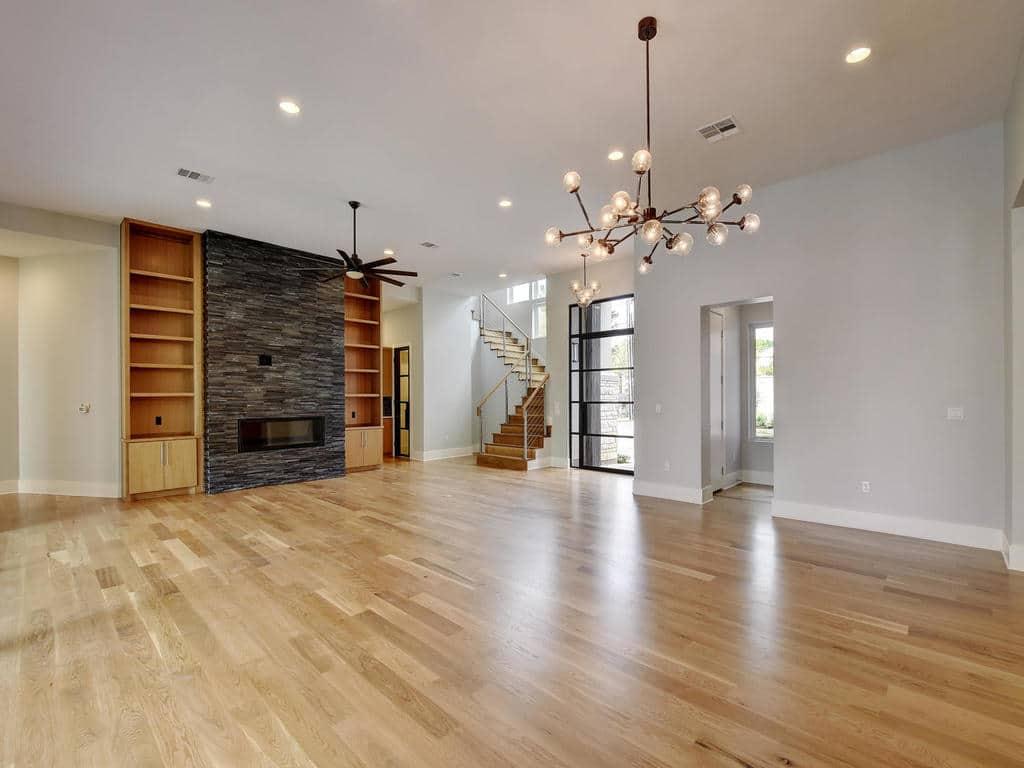 unfurnished-living-room-large