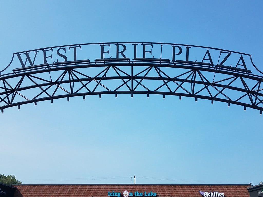west-erie-plaza-4-1024x768