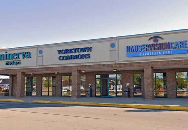 yorktown-commons new