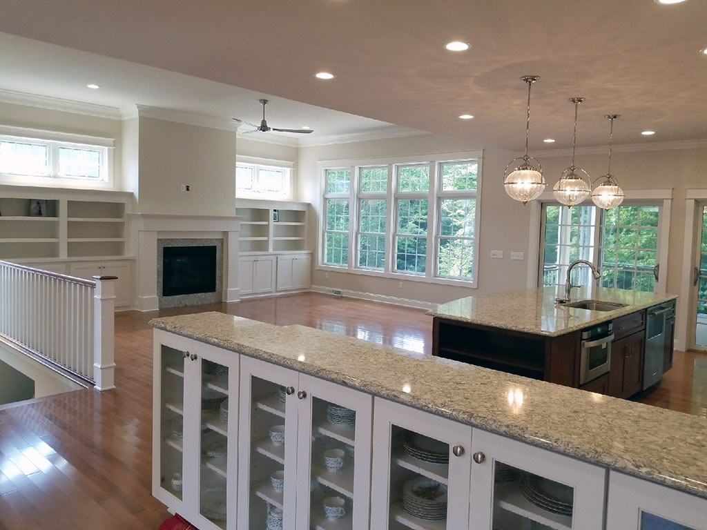 kitchen-with-island-2