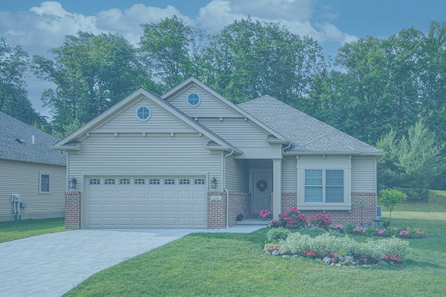 Stonebrook-Whispering-Woods-Erie-PA-Renaud-Peck-C-Home-2-Front-New-Home-Build-blue