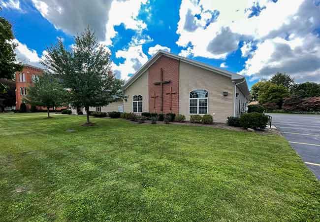 Fairview-Presbyterian-Church