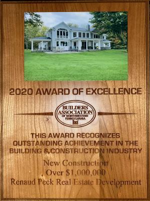 2021 Builders Association Award web